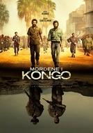 Murders in the Congo (Mordene i Kongo)