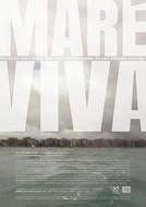 Maré Viva (Maré Viva)