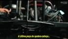 JOGOS MORTAIS - O FINAL (Saw 3D) - Trailer HD Legendado