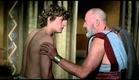 Odysseus - bande annonce 13 juin