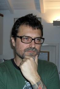 Marcelo Vindicato