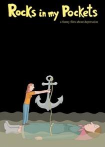 Rocks in My Pockets - Poster / Capa / Cartaz - Oficial 5