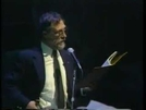 Gary Snyder: Ecology and Poetry (Gary Snyder: Ecology and Poetry)