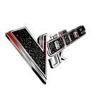The Voice UK (7ª Temporada) (The Voice UK (Series 7))