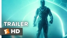 Max Steel Official International Trailer 1 (2016) - Sci-Fi Movie