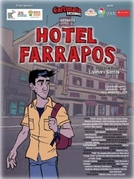 Hotel Farrapos (Hotel Farrapos)