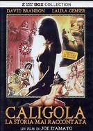 Calígula - A História Que Não Foi Contada (Caligola: La Storia Mai Raccontata)