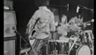 Jimi Hendrix Experience - Live in Stockholm 1969 (HQ) [Full Show]