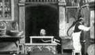 L'Homme a la Tête en Caoutchouc (1901)