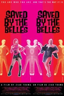 Saved By The Belles - Poster / Capa / Cartaz - Oficial 2