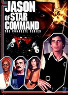 Jason of Star Command (2ª Temporada) (Jason of Star Command (2ª Temporada))