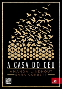 A Casa do Céu - Poster / Capa / Cartaz - Oficial 1
