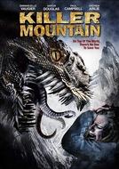 Montanha Assassina (Killer Mountain)