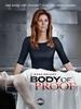Body of Proof (1ª Temporada)