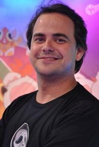 Márvio Lúcio Augusto