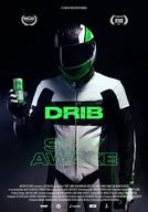 Energético (DRIB)
