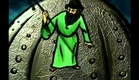 Moisés e a Ceia de Páscoa - As religiões do mundo