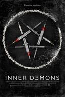 Inner Demons (Inner Demons)