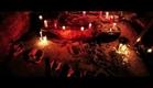 Asmodexia (Teaser Trailer)