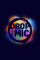 Drop The Mic (1ª Temporada) (Drop The Mic (Season 1))