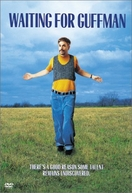 Esperando o Sr. Guffman (Waiting for Guffman)