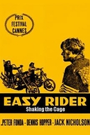 Easy Rider: Shaking the Cage (Easy Rider: Shaking the Cage)