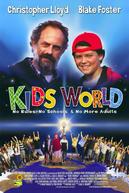 Kids World (Kids World)