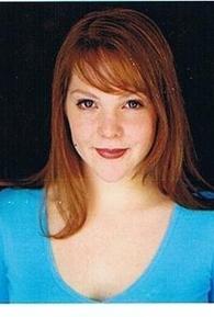 Molly Atkinson (I)