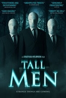 Tall Men (Tall Men)