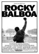 Rocky Balboa (Rocky Balboa)