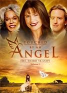 O Toque de um Anjo (3ª Temporada) (Touched by an Angel (Season 3))