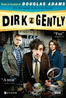 Dirk Gently (1ª Temporada) (Dirk Gently (Season 1))
