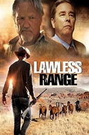 Lawless Range (Lawless Range)