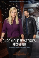 Chronicle Mysteries: Recovered (Chronicle Mysteries: Recovered)