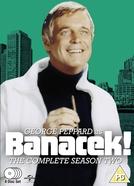 Banacek (2ª temporada) (Banacek (season 2))
