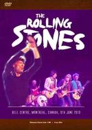 Rolling Stones - Montreal 2013 (Rolling Stones - Montreal 2013)