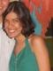 Érica Pinto