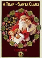 Uma Cilada Para Papai Noel (A Trap for Santa Claus)