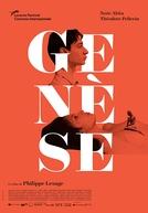 Genèse (Genèse)