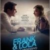 "Crítica: Frank & Lola: Amor Obsessivo (""Frank & Lola"") | CineCríticas"