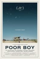Poor Boy  (Poor Boy)