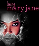 Being Mary Jane (3ª Temporada) (Being Mary Jane (Season 3))