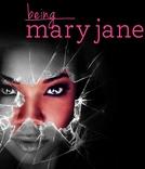 Being Mary Jane (3ª Temporada) (Being Mary Jane (Season 3))