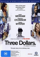 Três Dólares (Three Dollars)
