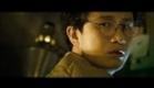 Doomsday Book Official Trailer #1 - Kim Ji-woon, Yim Pil-sung Movie (2012)