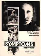 Sintomas (Symptoms)