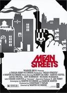 Caminhos Perigosos (Mean Streets)