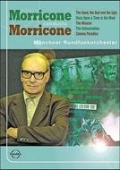 Morricone por Morricone: Para quem Ama Cinema e Música (Morricone Conducts Morricone - The Munich Concert 2004)