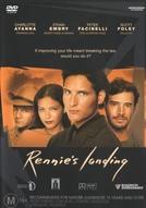 Reencontrando Amigos (Rennie's Landing)