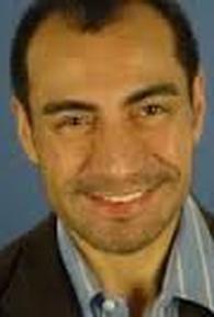 José Luis Alfonzo